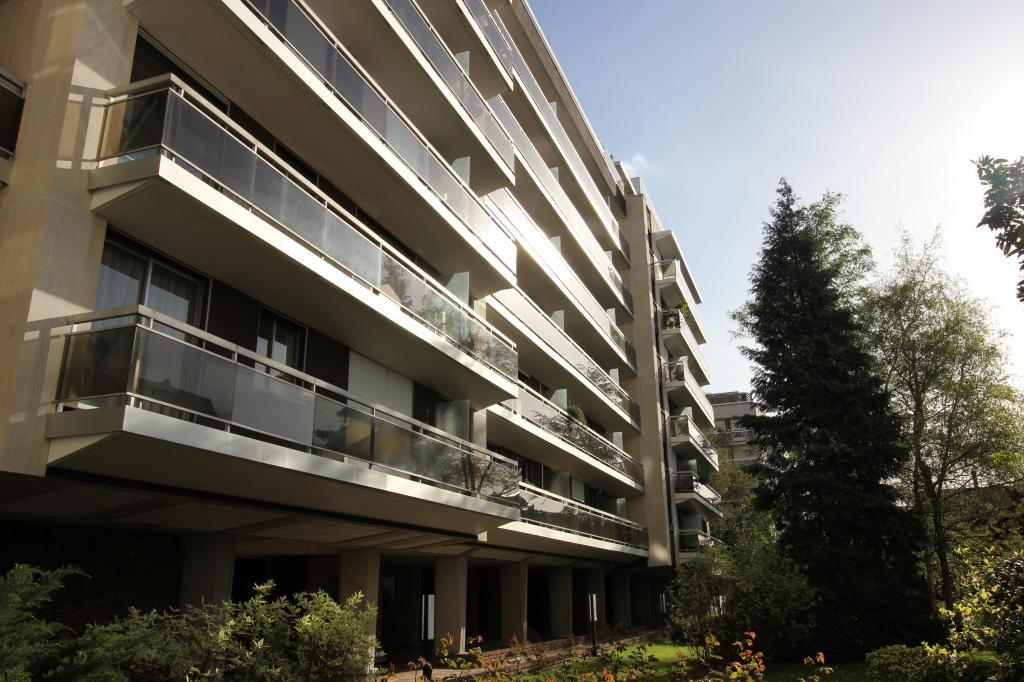 Location appartement par particulier, appartement, de 49m² à Paris 11