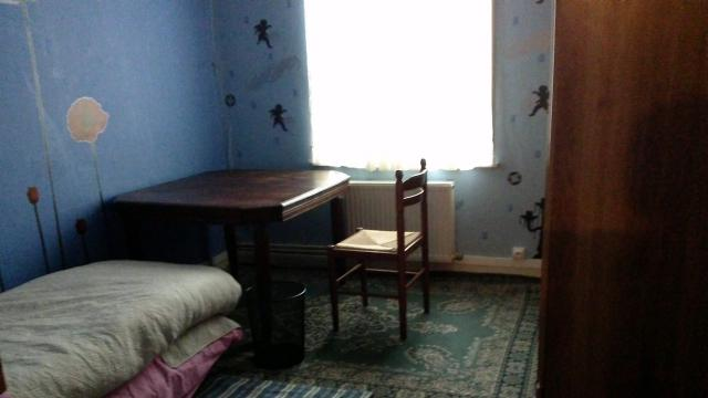 Location appartement T3 Tourcoing - Photo 4