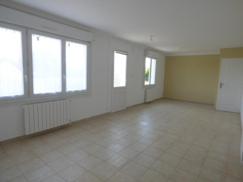 Particulier location Saint-Lyphard, maison, de 74m²