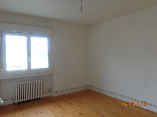 Location appartement T3 St Etienne - Photo 3