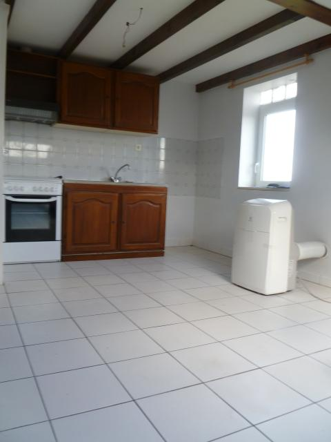 Location appartement T2 Albi - Photo 1