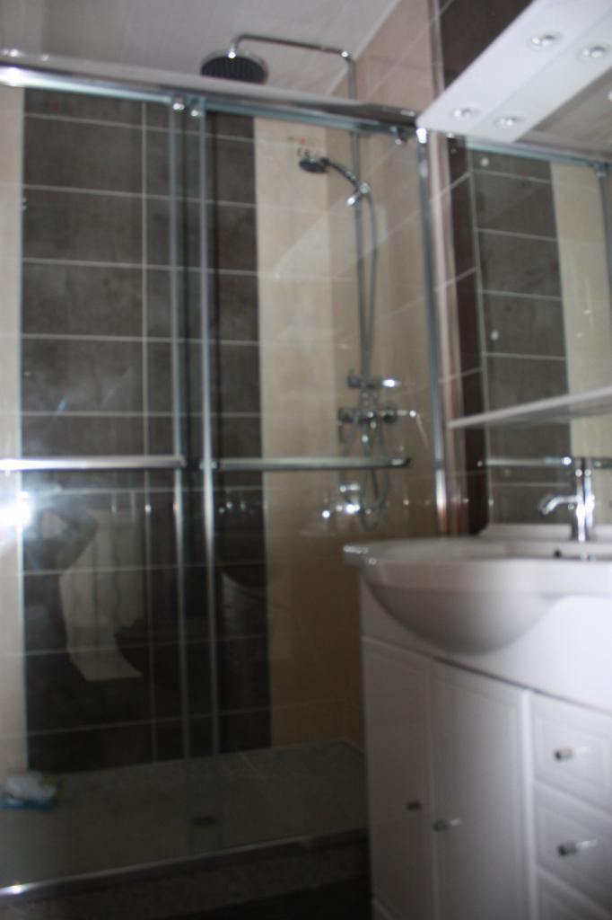 Appartement particulier à Fontanil-Cornillon, %type de 90m²