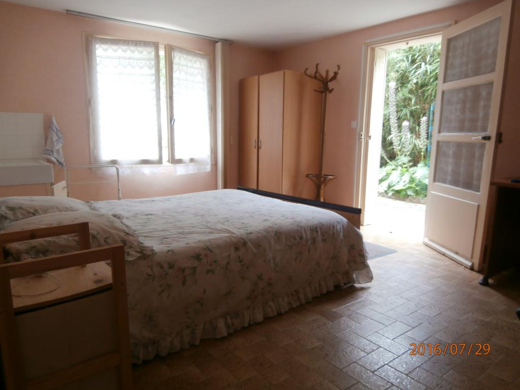 Location chambre Angers - Photo 1