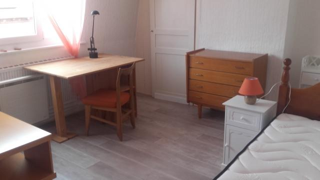 Location chambre Lille - Photo 4