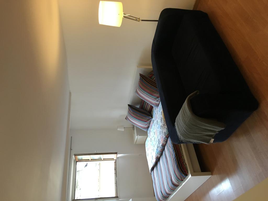 Location de particulier à particulier à Chambéry, appartement studio de 35m²