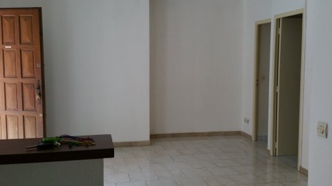 Location appartement T2 Perpignan - Photo 2