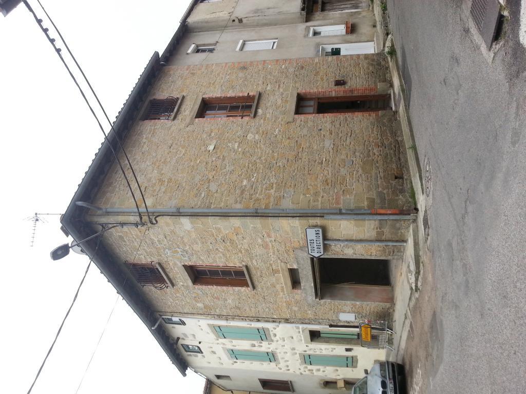 Location particulier à particulier, maison, de 60m² à Belloc