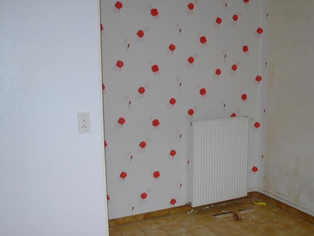 Location appartement T2 Villeneuve sur Yonne - Photo 4