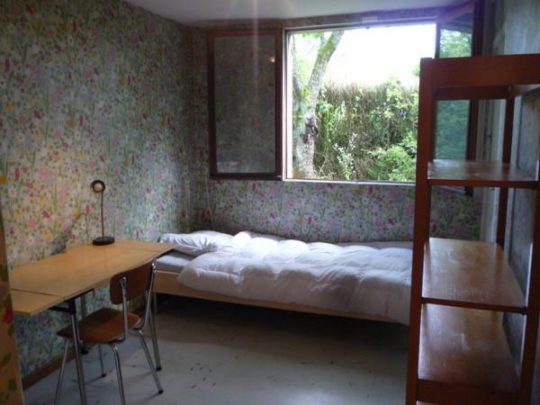 Appartement particulier à Gif-sur-Yvette, %type de 15m²
