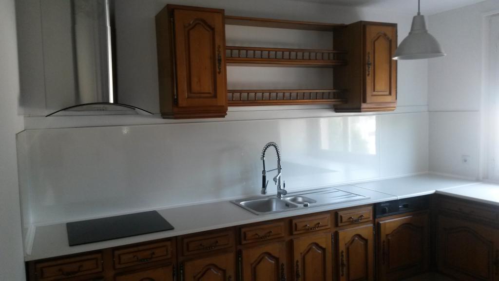 Appartement particulier, appartement, de 95m² à Le Crès