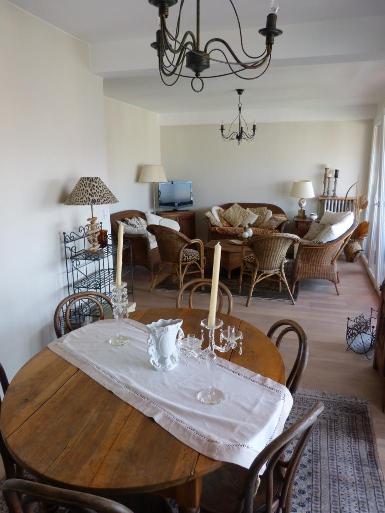 Appartement particulier, appartement, de 78m² à Annecy