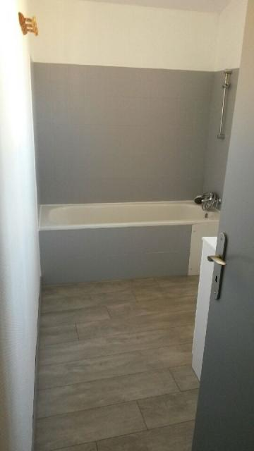Location appartement T3 Carpentras - Photo 2