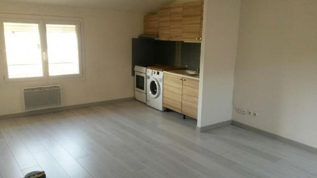 Location appartement T3 Carpentras - Photo 4