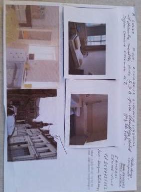 Chambre de 20m2 à louer sur Cambrai