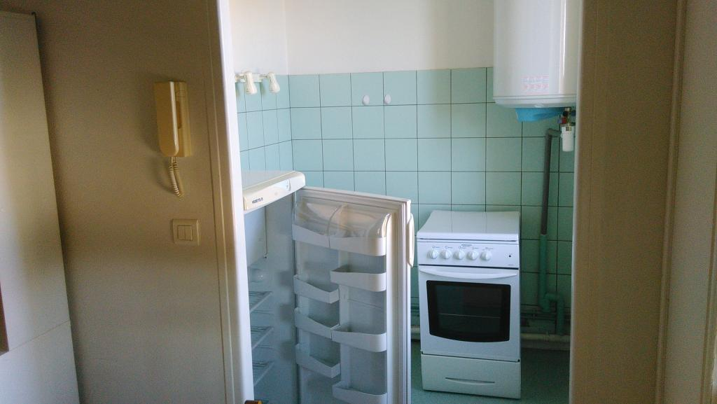 location d 39 appartement t2 meubl sans frais d 39 agence reims 530 41 m. Black Bedroom Furniture Sets. Home Design Ideas