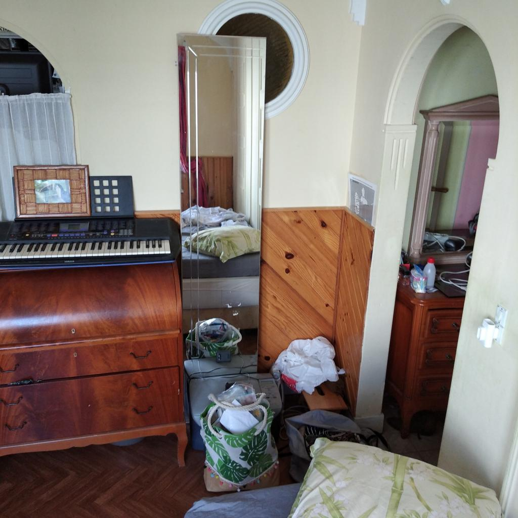 Location de chambre meubl e entre particuliers au kremlin bicetre 460 14 m - Location de chambre entre particulier ...