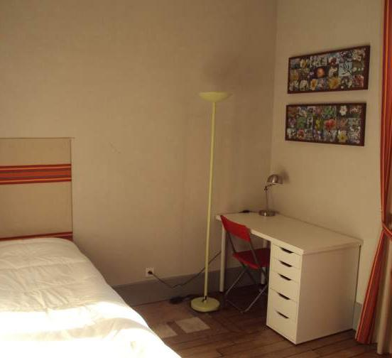Location chambre Creteil - Photo 2