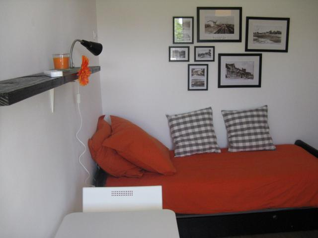 Location Chambre Montpellier   Photo 1 ...