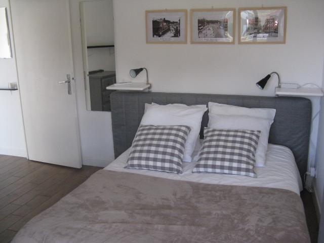 Location chambre Montpellier - Photo 1