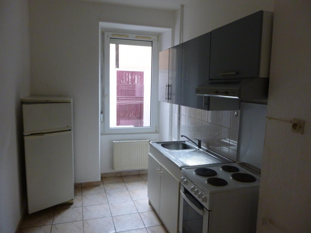 Appartement de 44m2 louer sur mulhouse location appartement - Appartement meuble mulhouse ...
