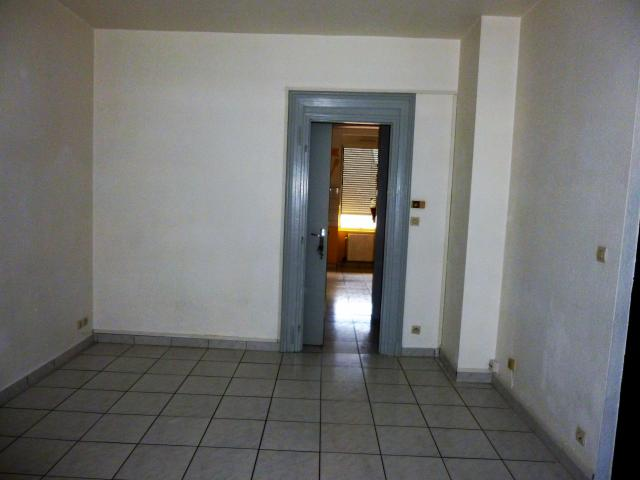Location appartement T3 Mulhouse - Photo 3
