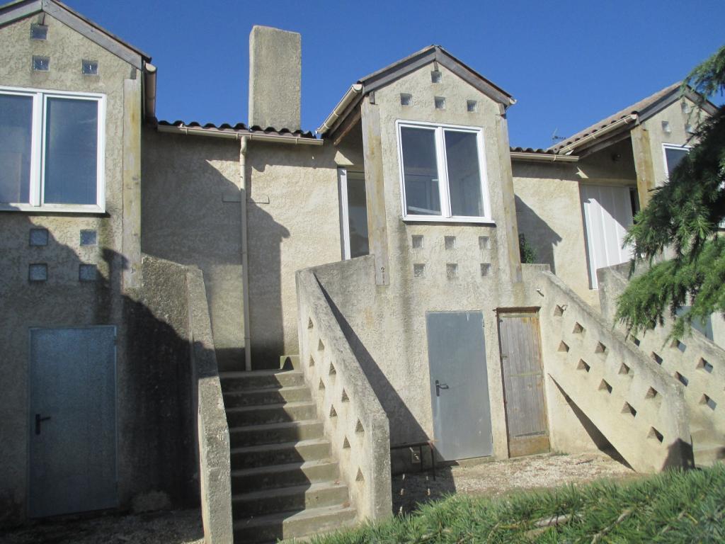 Location particulier, appartement, de 35m² à Saint-Marcel-lès-Valence