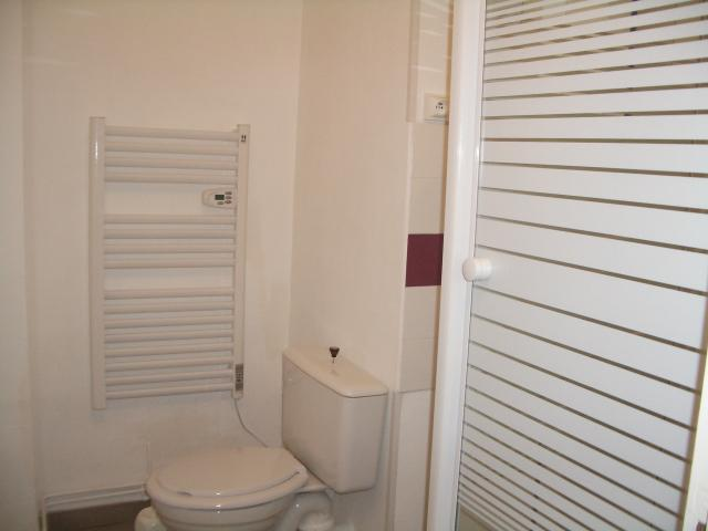 Location appartement T1 Libourne - Photo 2