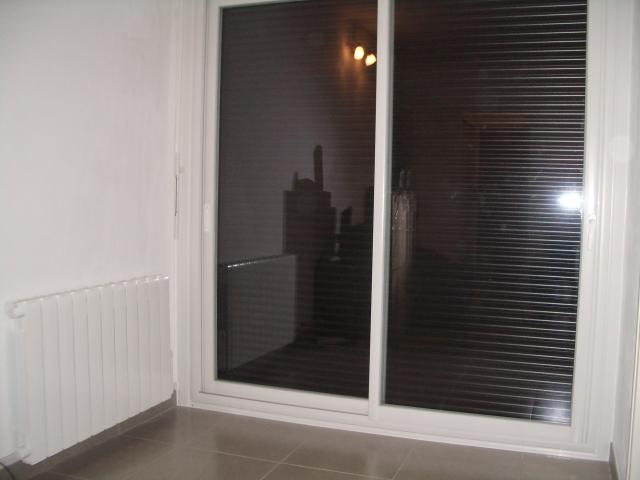 Location appartement T1 Libourne - Photo 4