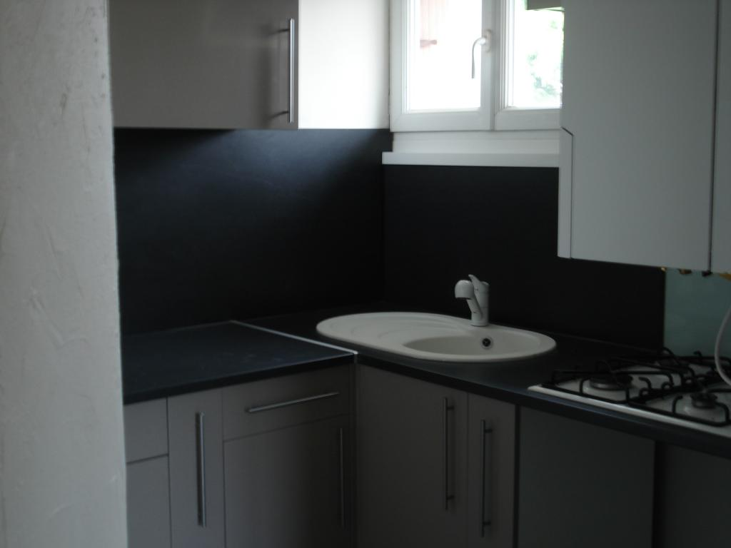 De particulier à particulier Guigneville-sur-Essonne, appartement appartement, 46m²