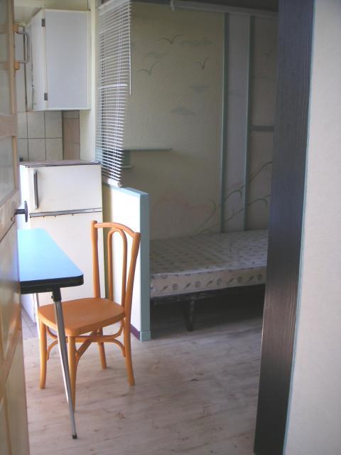 Location de studio meubl sans frais d 39 agence angers 300 17 m - Location studio meuble angers ...