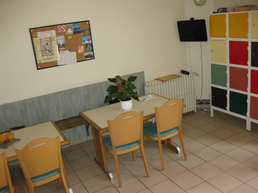 Location chambre Angers - Photo 4
