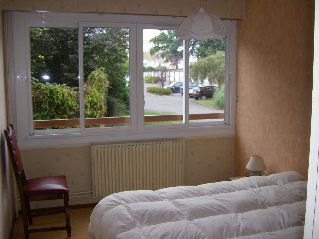 location d 39 appartement t2 meubl de particulier particulier angers 590 55 m. Black Bedroom Furniture Sets. Home Design Ideas