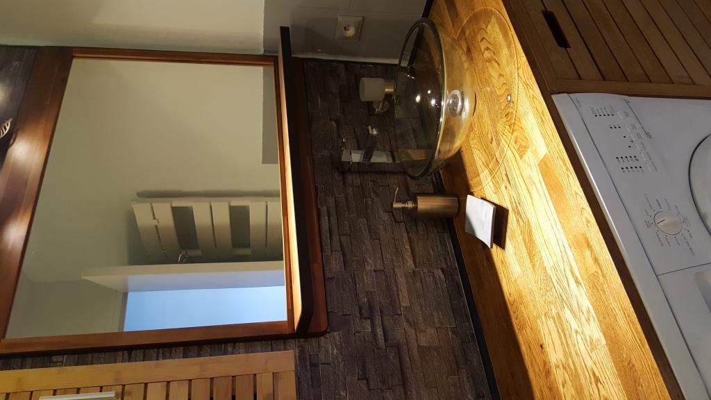 Location de particulier à particulier, appartement, de 38m² à Savigny-sur-Orge
