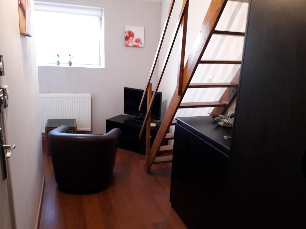 Location d 39 appartement t2 meubl de particulier - Appartement meuble lille location particulier ...