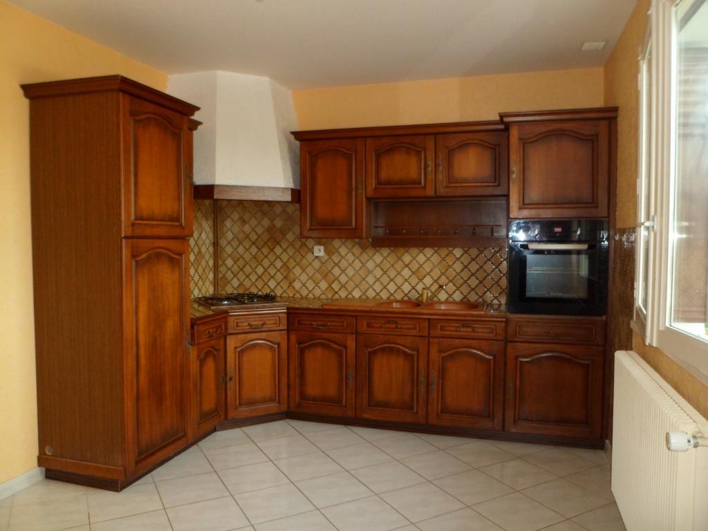 Appartement meubl a louer lille particulier appartement for Appartement ou maison a louer de particulier a particulier