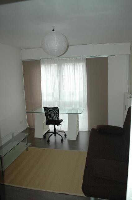 Location meublé Strasbourg de particulier à particulier