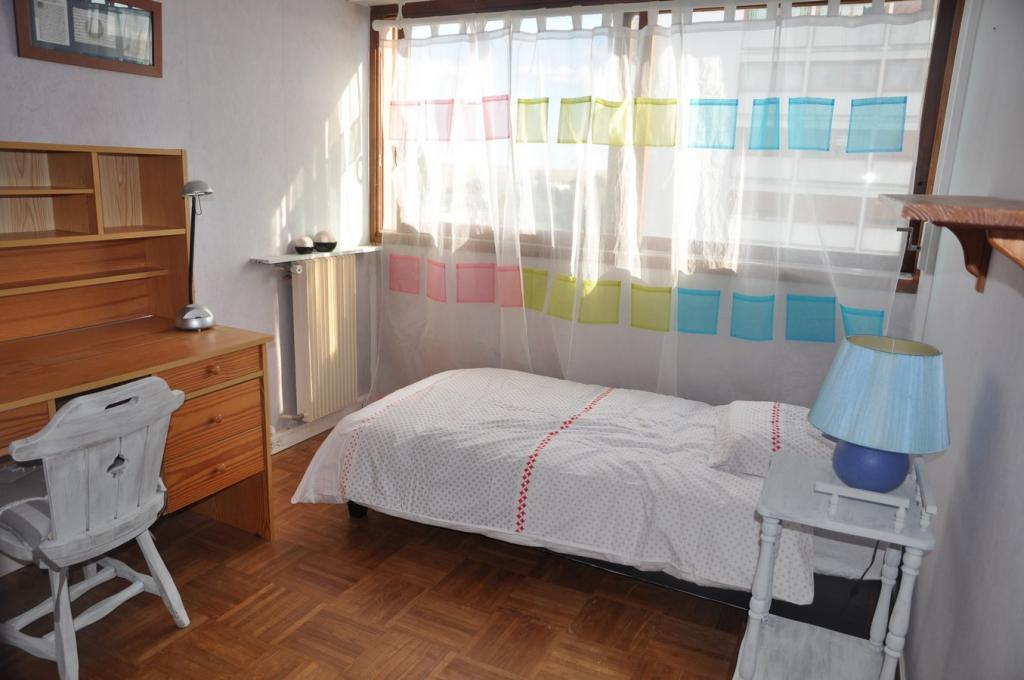 Offre de chambre pour colocation sur beauvais 420 for Chambre beauvais