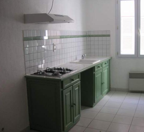 Location appartement entre particulier Draguignan, appartement de 30m²