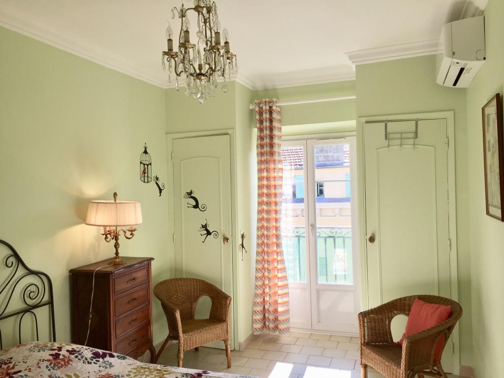 Location d 39 appartement t3 meubl de particulier nice - Meuble nice location particulier ...