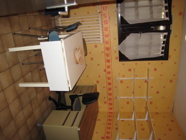 Location chambre limoges particulier - Service public location meublee ...