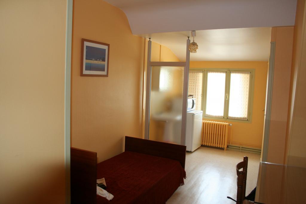 Location particulier Orléans, chambre, de 16m²