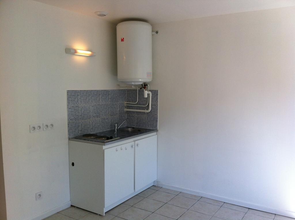 location d 39 appartement t1 sans frais d 39 agence. Black Bedroom Furniture Sets. Home Design Ideas