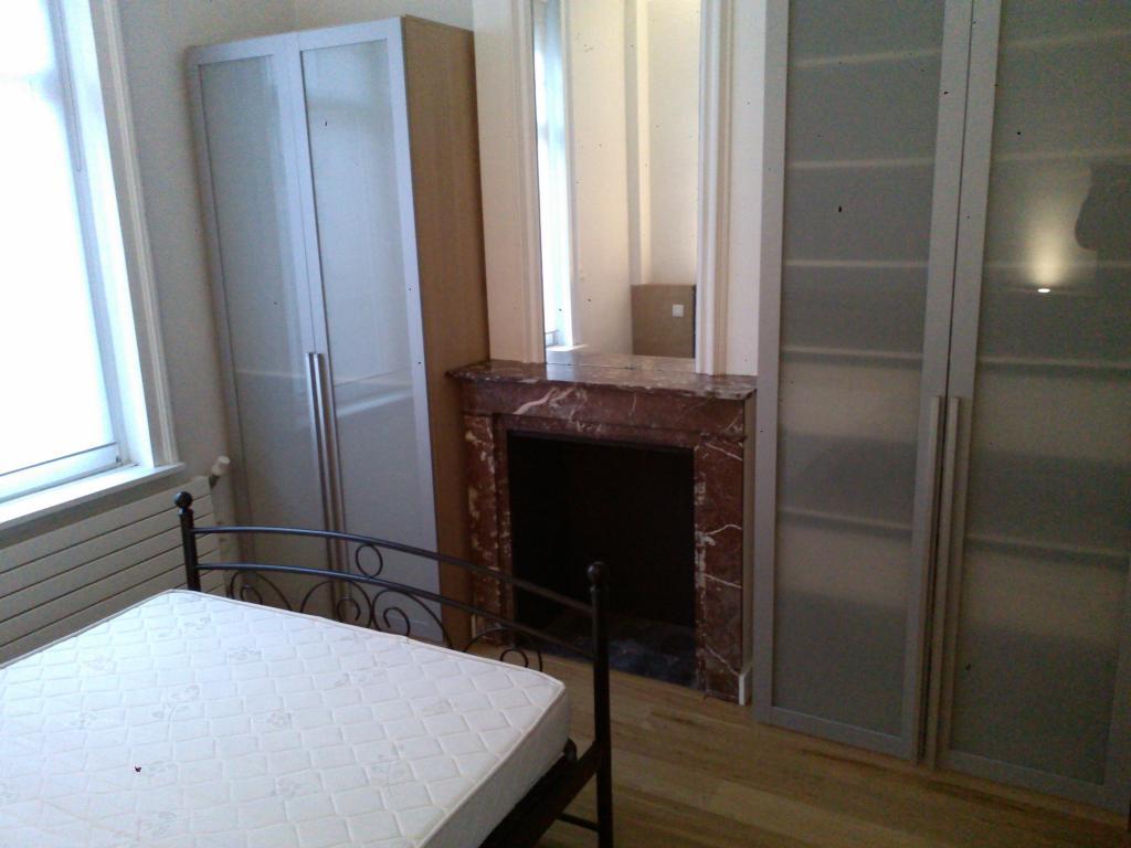 Location de particulier à particulier à La Madeleine, appartement appartement de 60m²