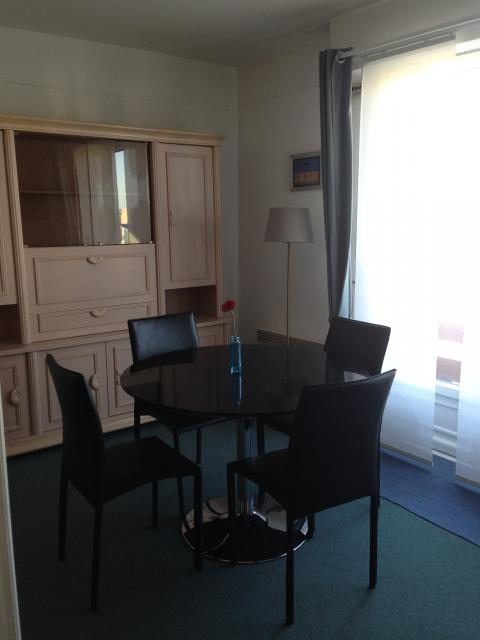 Location appartement T1 Bois Colombes - Photo 2