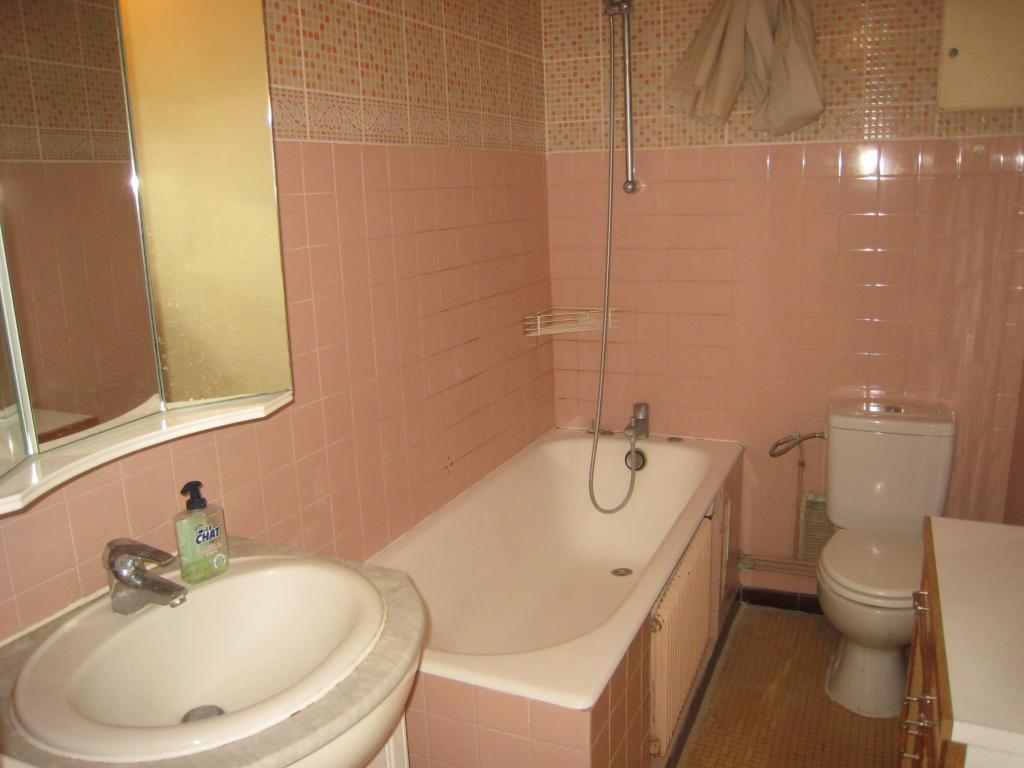location de studio meubl de particulier bourg la reine 755 29 m. Black Bedroom Furniture Sets. Home Design Ideas