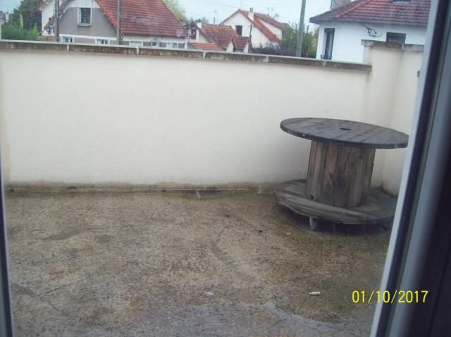Location appartement T1 Viry Chatillon - Photo 2