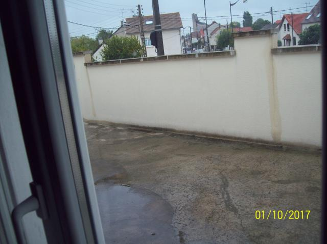 Location appartement T1 Viry Chatillon - Photo 3