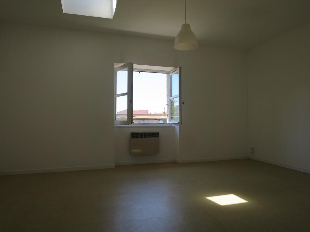 De particulier à particulier, appartement à Burlats, 42m²