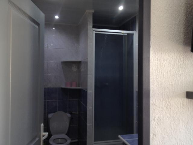 Location De Studio Meublé à La Ciotat - 450 U20acLa Ciotat - 13600