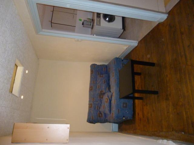 Appartement Meublé à Louer à Clermont Ferrand - 455 U20acClermont Ferrand -  63000